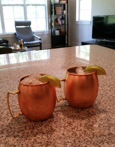MoscowMules3