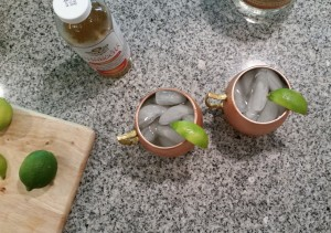 MoscowMules4
