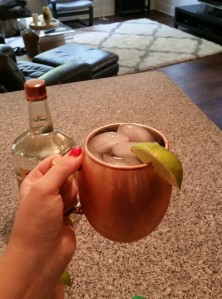 MoscowMules7